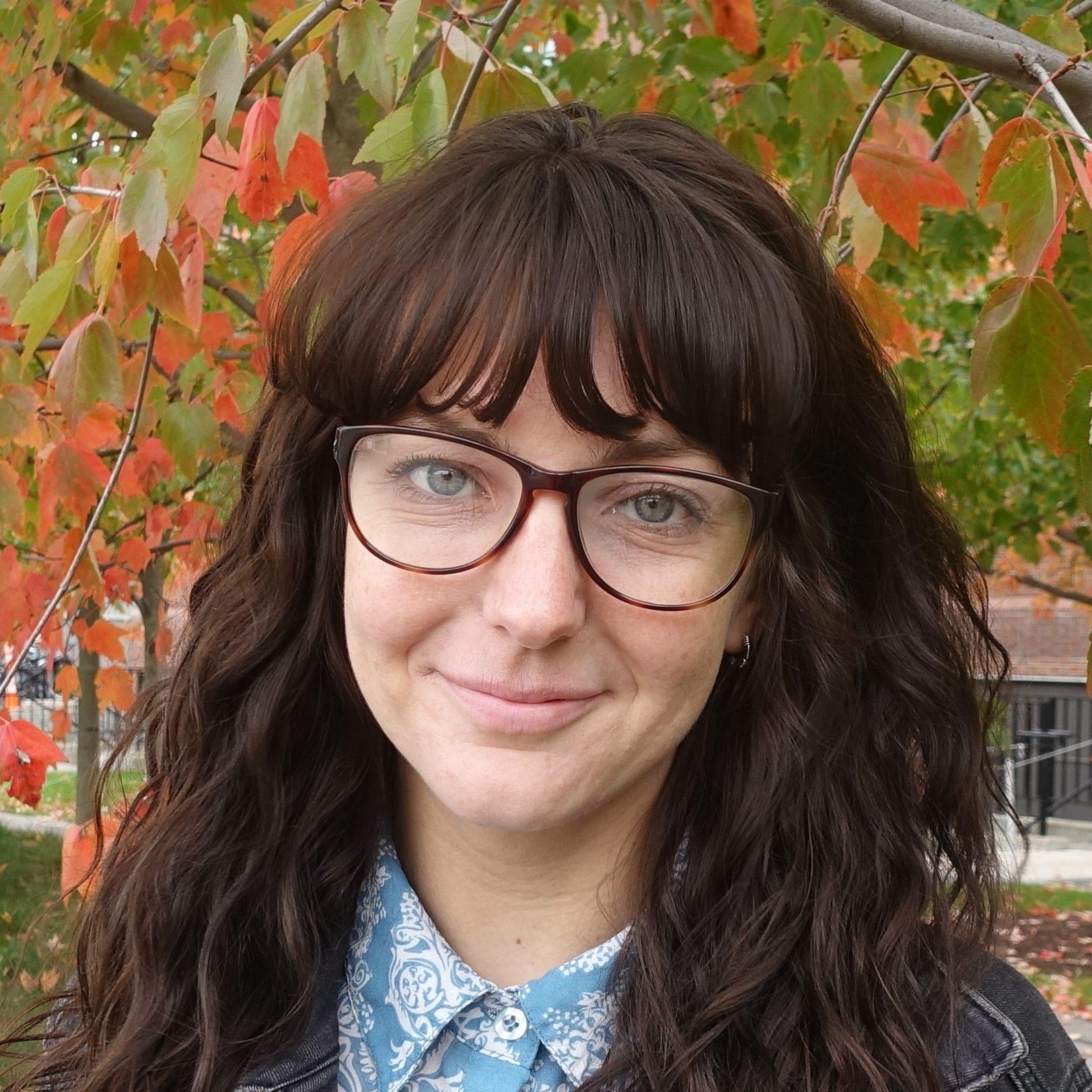 Dr. Laura Sumner